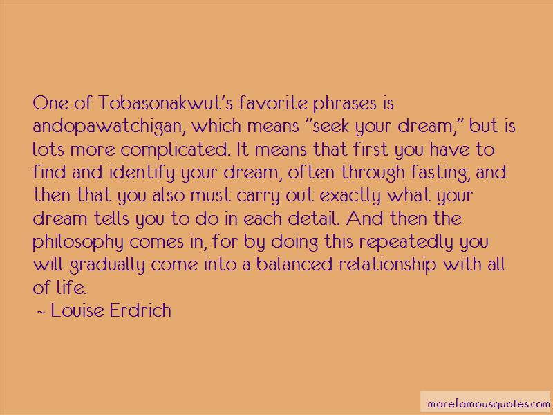Relationship Complicated Quotes Pictures 4