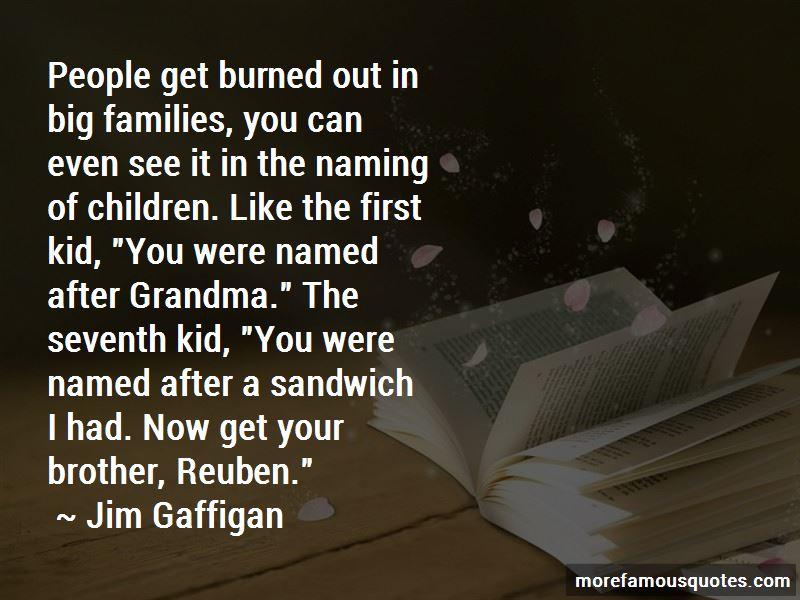 Reuben Sandwich Quotes Pictures 3