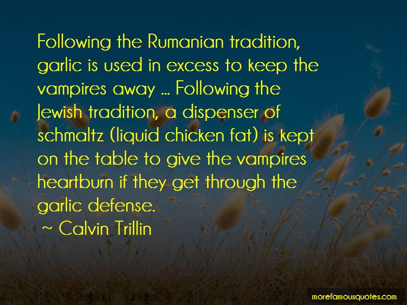 Rumanian Quotes Pictures 2