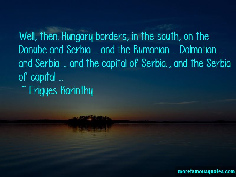 Rumanian Quotes Pictures 3