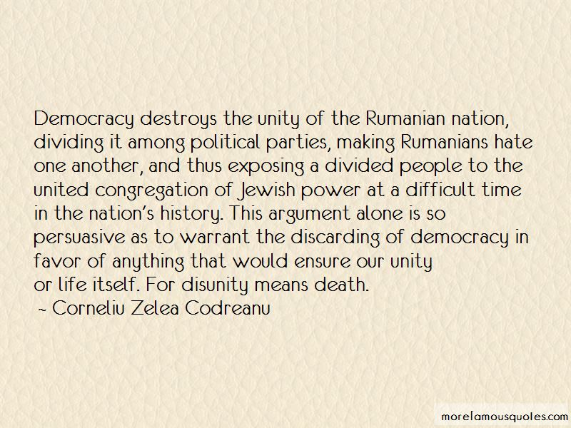 Rumanian Quotes Pictures 4