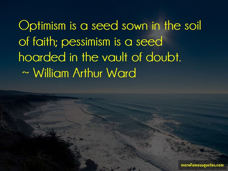 Seed Sown Quotes Pictures 4