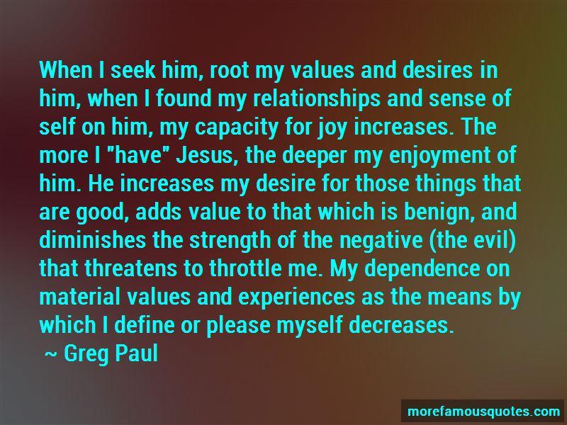 Self Define Quotes Pictures 2