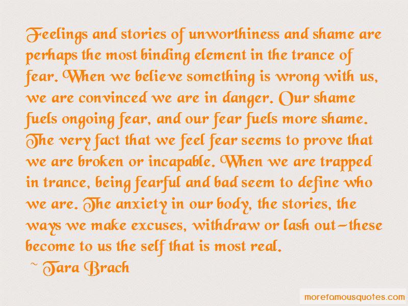 Self Define Quotes Pictures 4