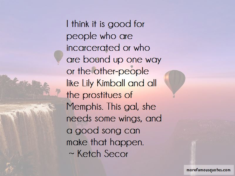 She And Him Song Quotes Pictures 2