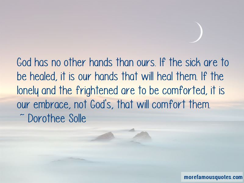 Sick And Healed Quotes Pictures 4
