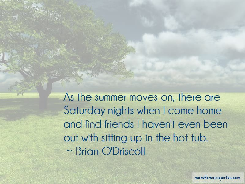 So Hot Summer Quotes Pictures 3