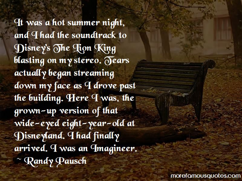 So Hot Summer Quotes Pictures 4