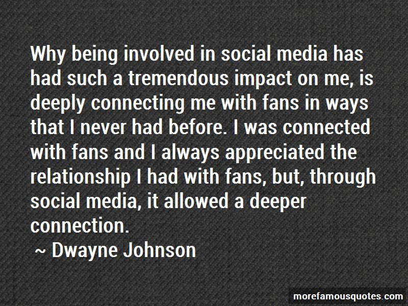 Social Media Impact Quotes Pictures 3