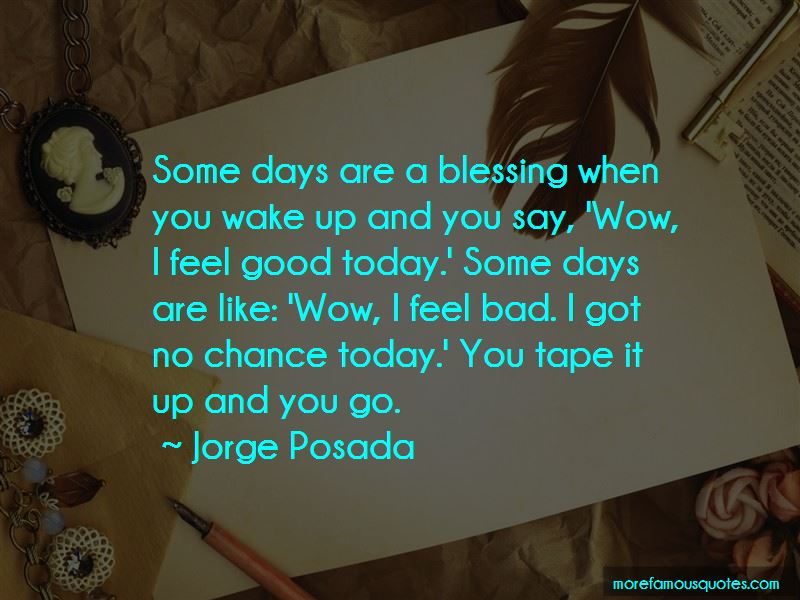 Some Days Quotes Pictures 2