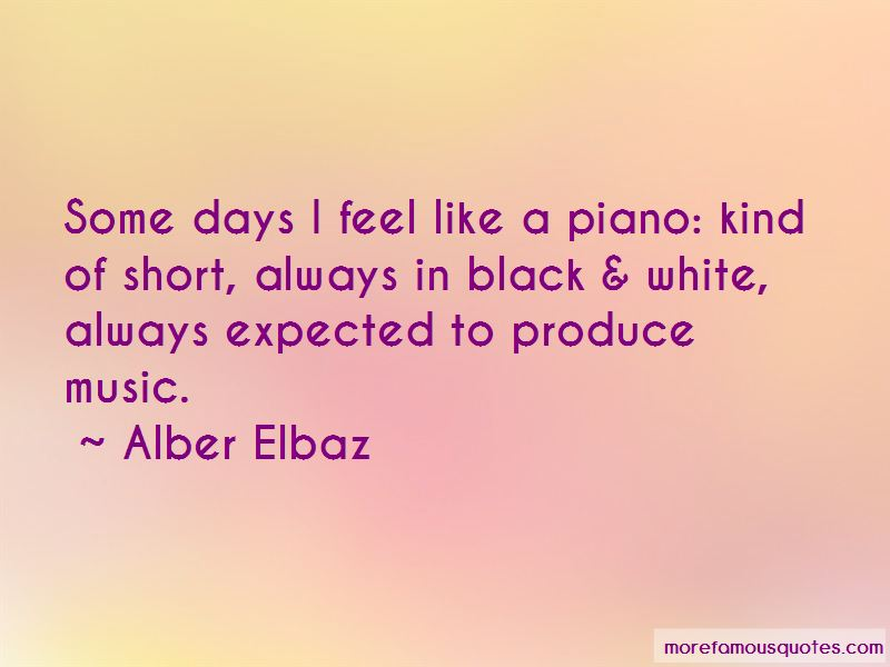 Some Days Quotes Pictures 4