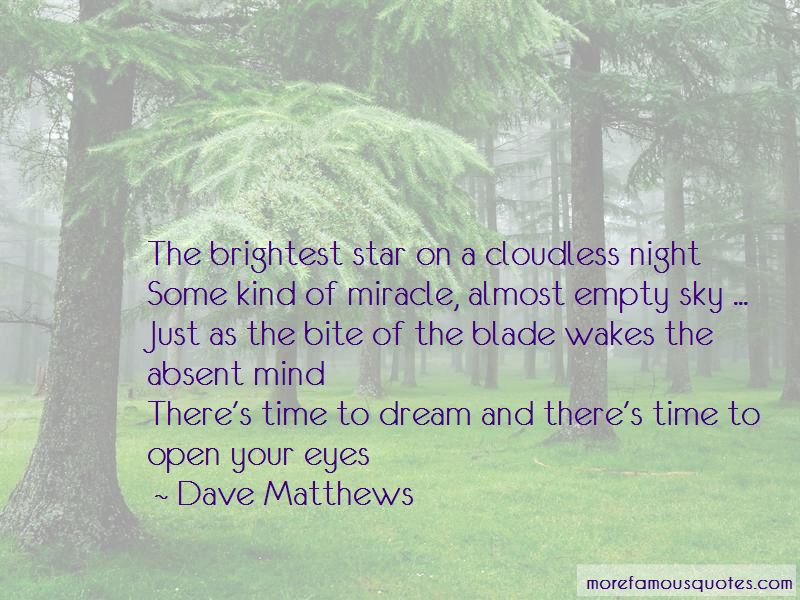 Some Kind Of Miracle Quotes Pictures 2