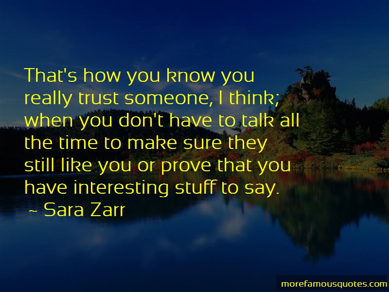 Someone Talk To Me Quotes Pictures 3