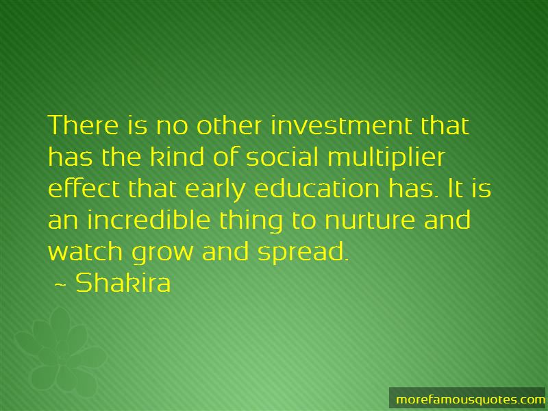 Spread Education Quotes Pictures 3