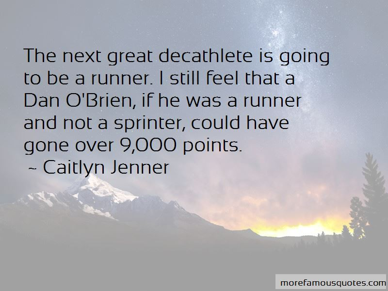 Sprinter Quotes Pictures 2