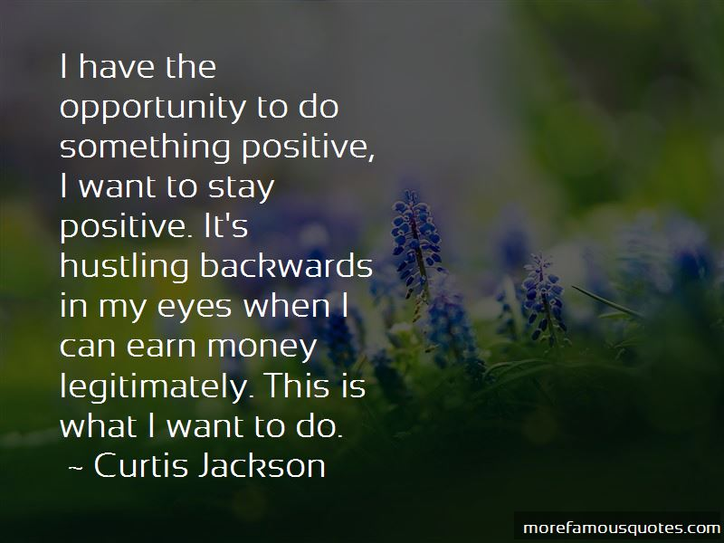 Stay Hustling Quotes Pictures 2