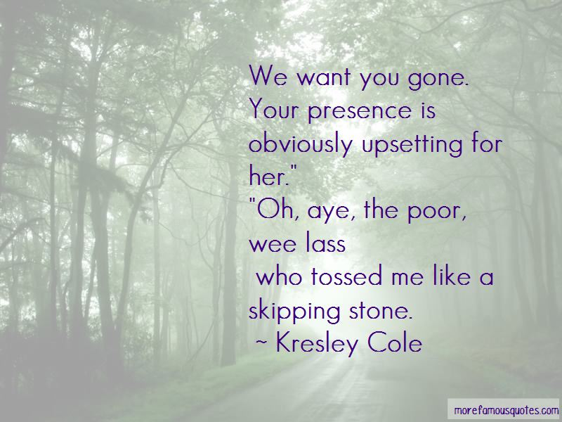 Stone Skipping Quotes Pictures 3