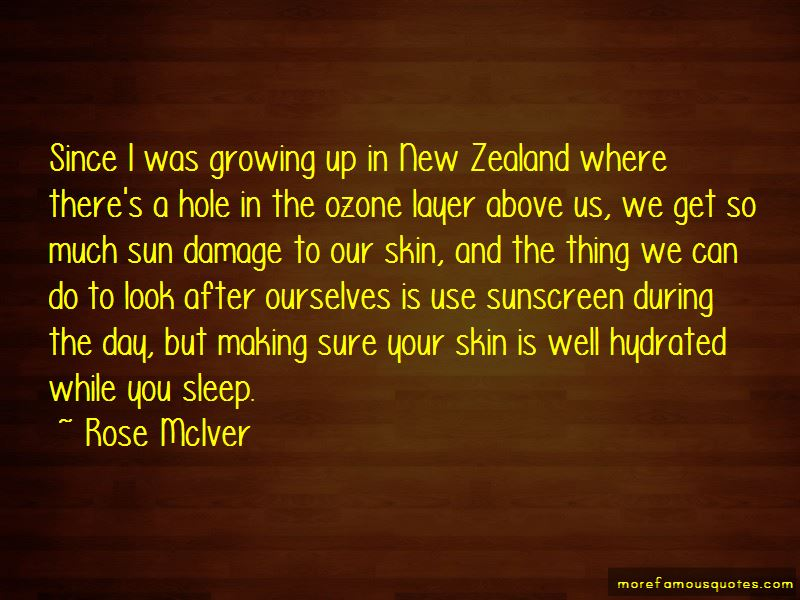 Sunscreen Day Quotes Pictures 4