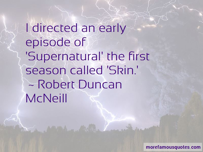 Supernatural Season 2 Episode 6 Quotes