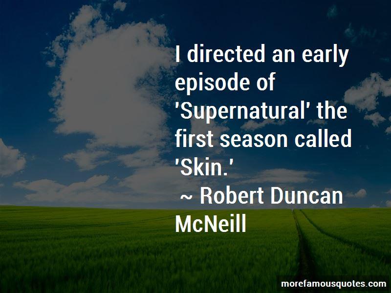 Supernatural Season 8 Episode 3 Quotes