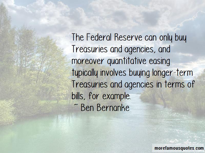 T Bills Quotes