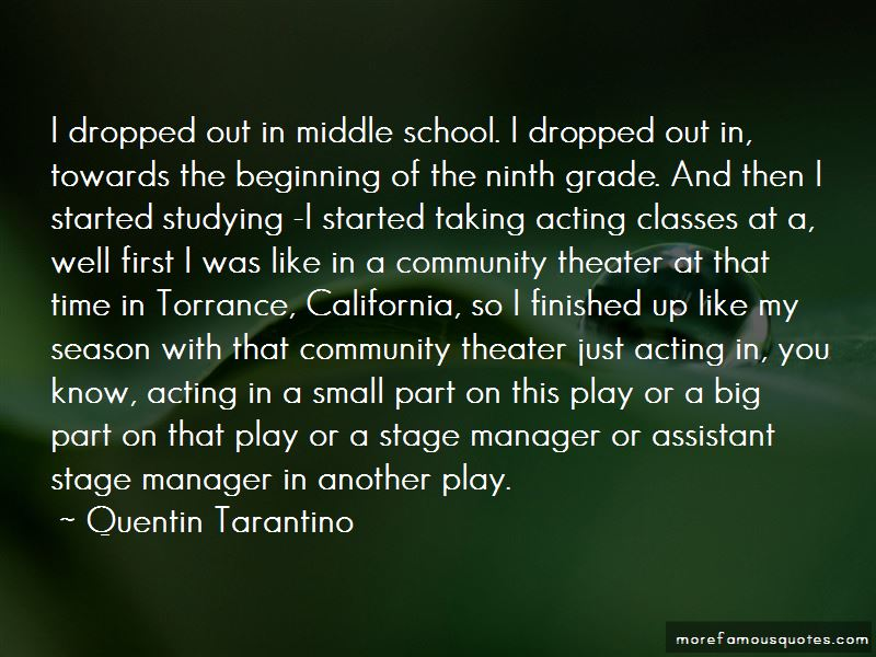 Tf Torrance Quotes Pictures 2