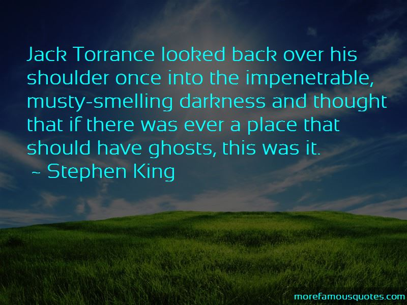 Tf Torrance Quotes Pictures 4