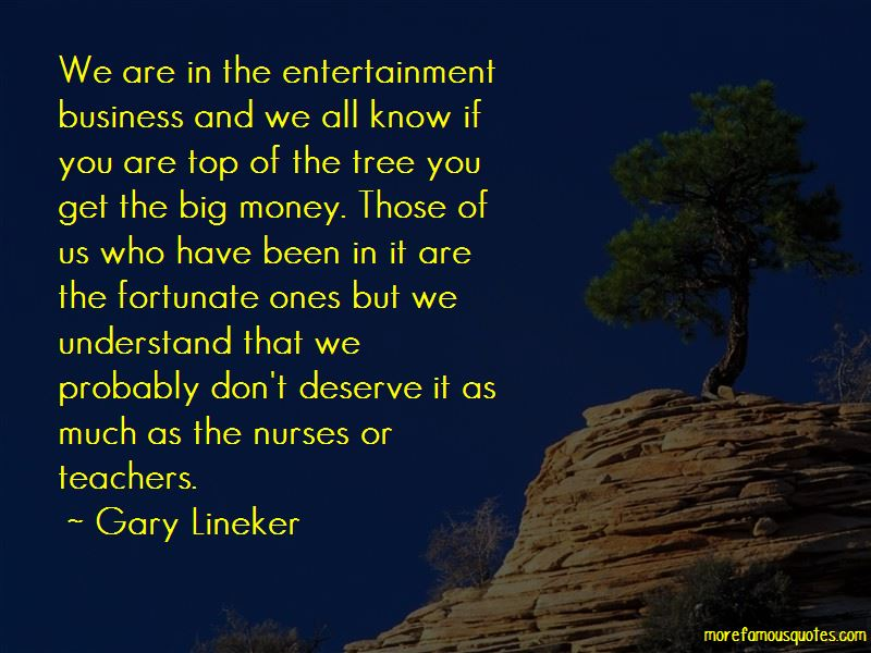 The Big Money Quotes Pictures 4