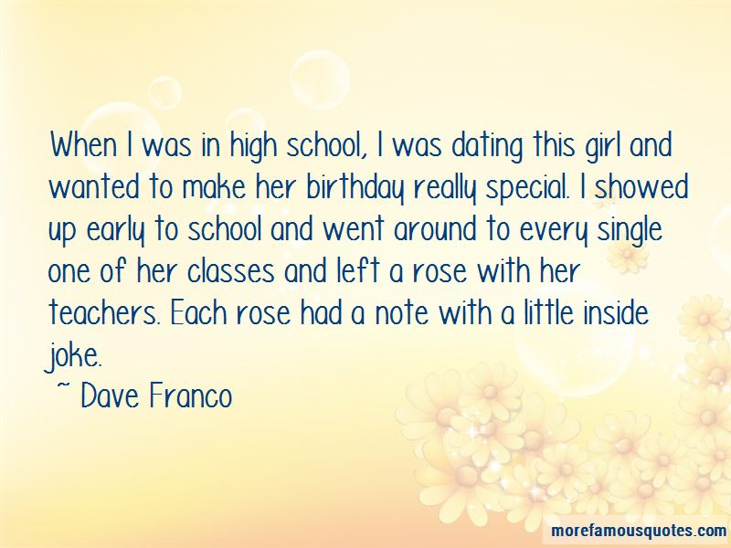 The Birthday Girl Quotes Pictures 2