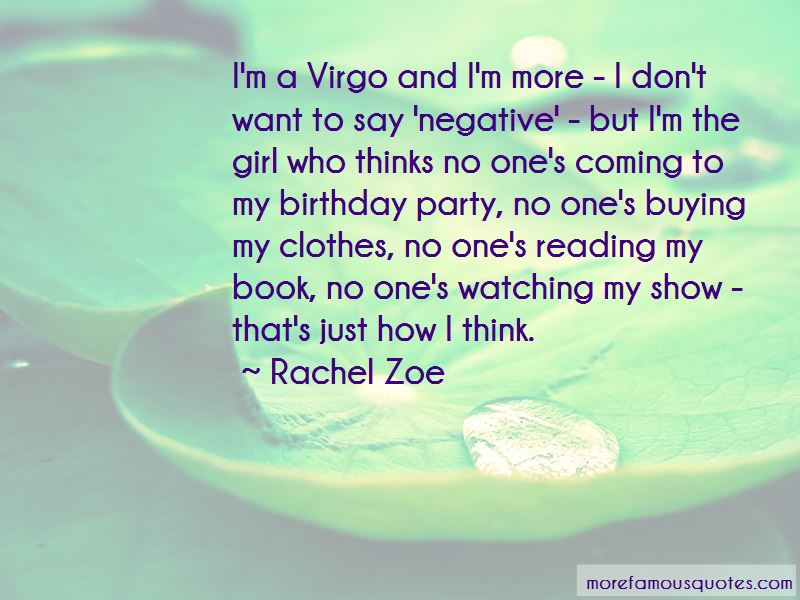 The Birthday Girl Quotes Pictures 3
