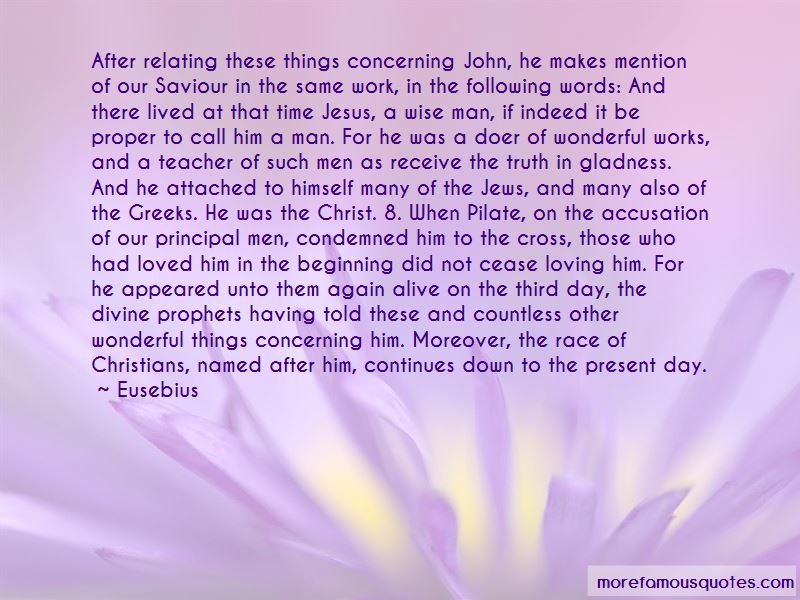 The Third Jesus Quotes Pictures 2
