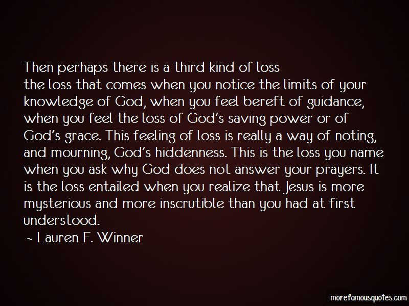 There Is Power In The Name Of Jesus Quotes Pictures 3