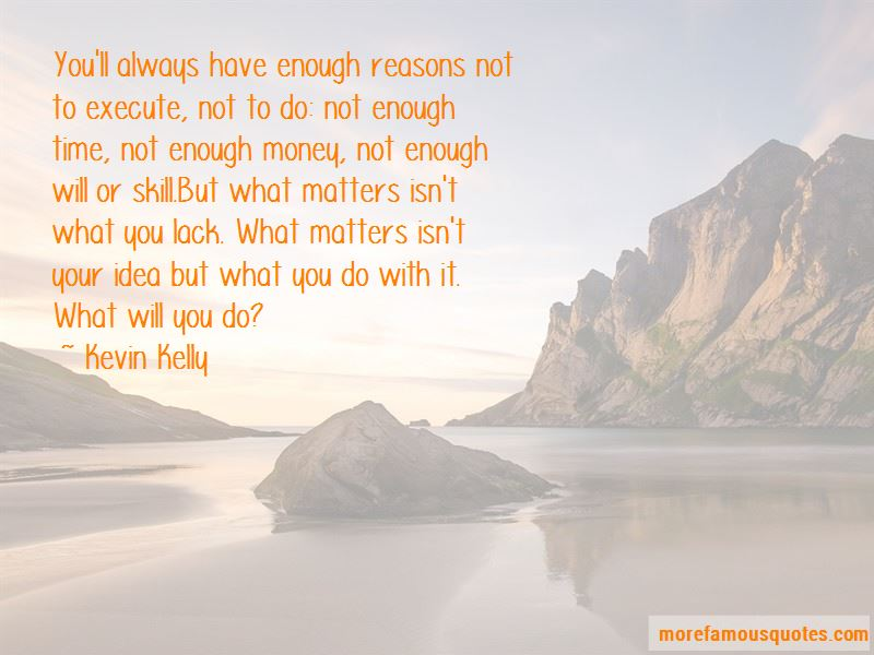 Time Not Enough Quotes Pictures 3