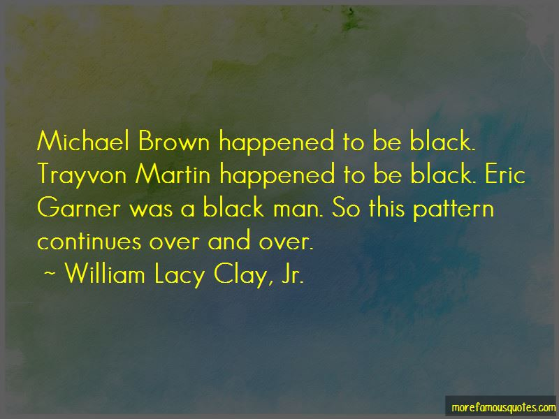 Trayvon Quotes Pictures 3