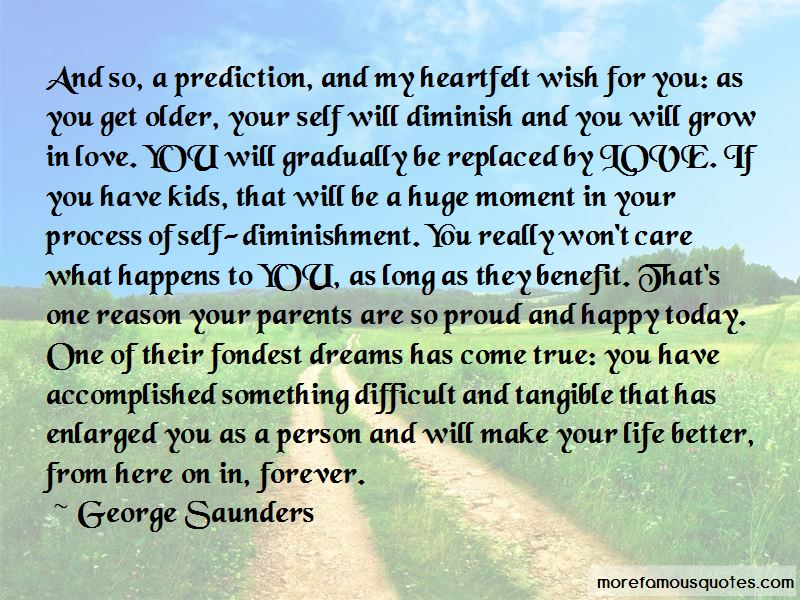 True Heartfelt Love Quotes