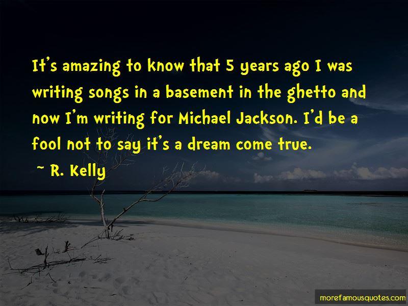 True Jackson Vp Quotes Pictures 2