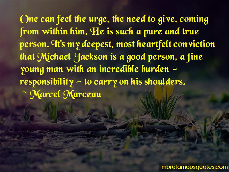 True Jackson Vp Quotes Pictures 4