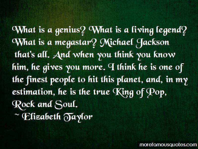 True Jackson Vp Quotes