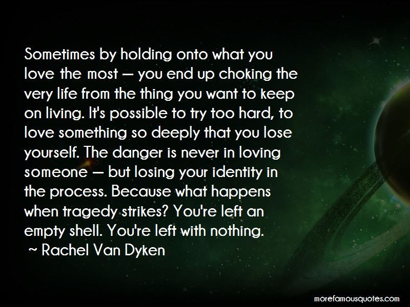 Try Living My Life Quotes Pictures 2