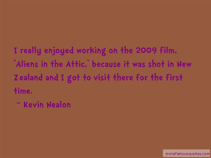 Up 2009 Film Quotes