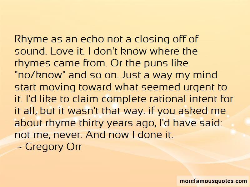 Urgent Love Quotes Pictures 4