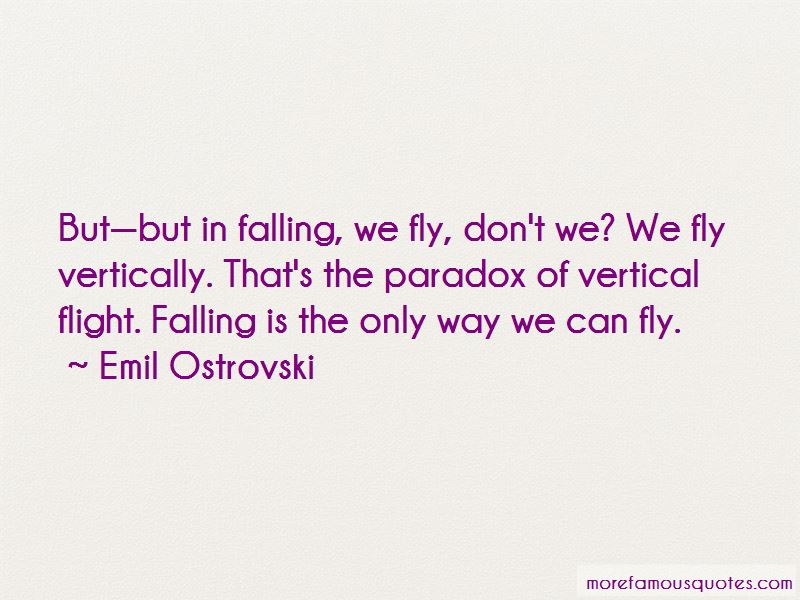 We Can Fly Quotes Pictures 3