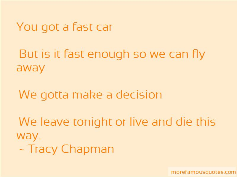 We Can Fly Quotes