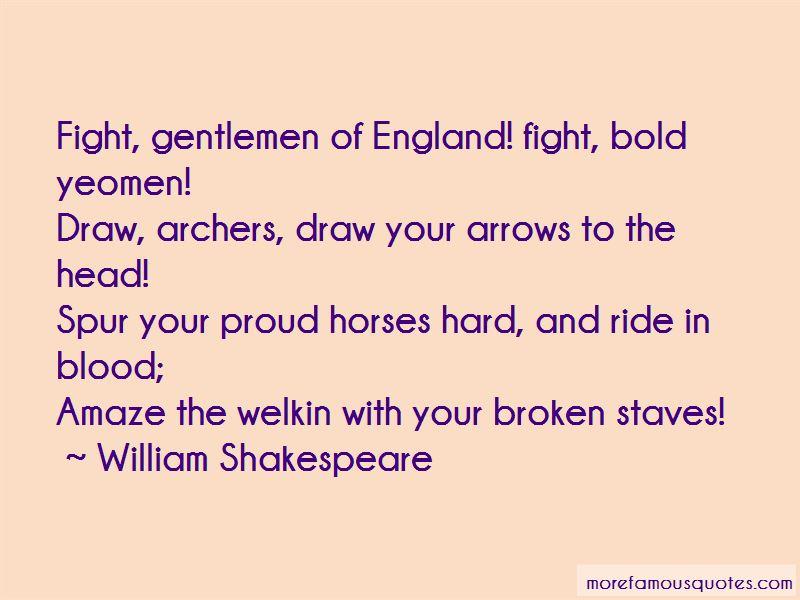 Welkin Quotes