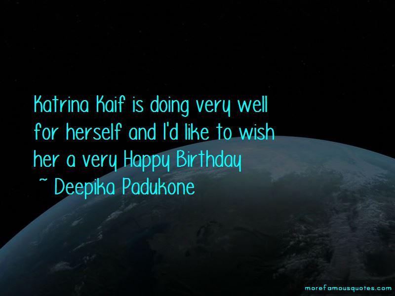 Wish U Happy Birthday Quotes