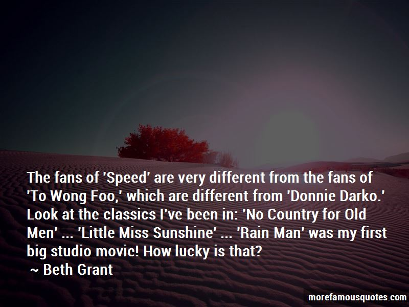 Wong Quotes Pictures 4