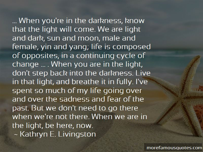 Yin To My Yang Quotes: top 37 quotes about Yin To My Yang ...