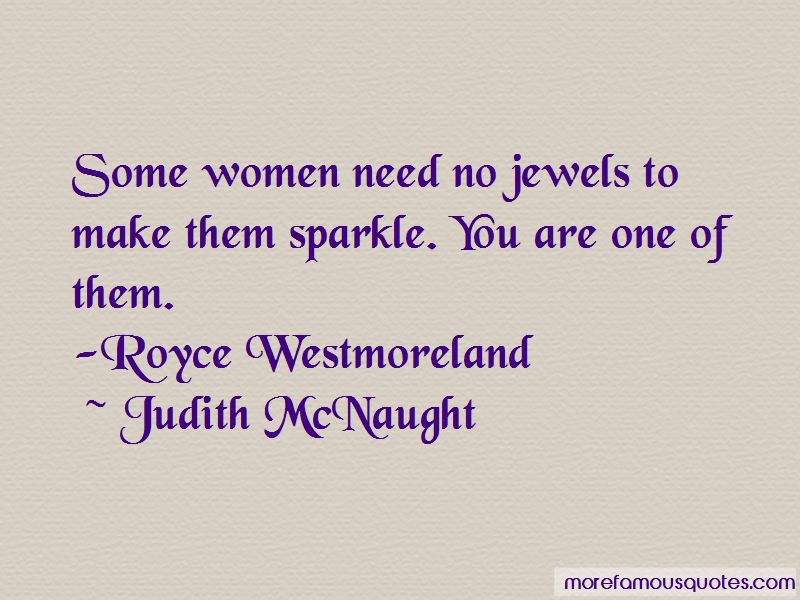 You Make Me Sparkle Quotes Pictures 3