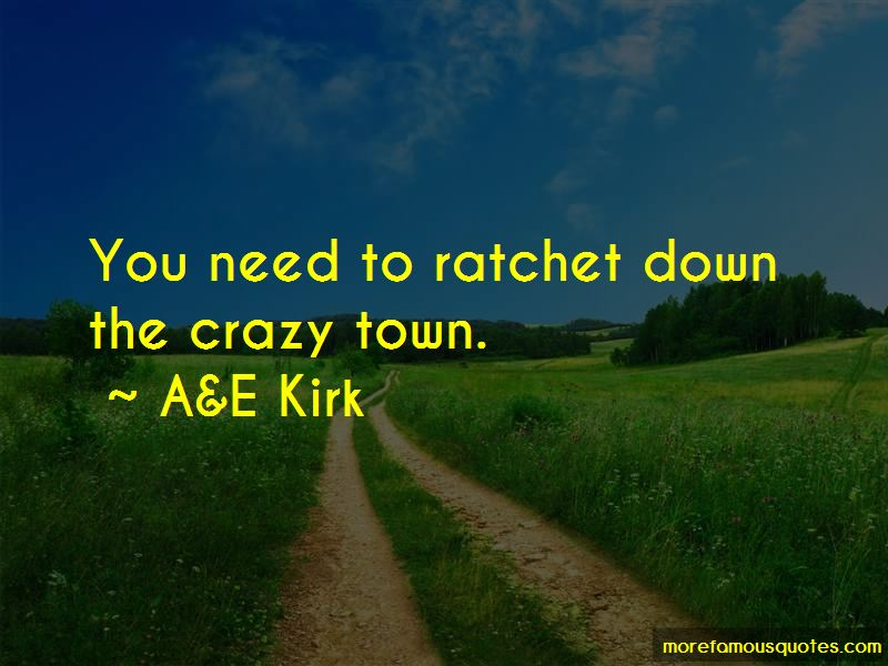 You Ratchet Quotes Pictures 3