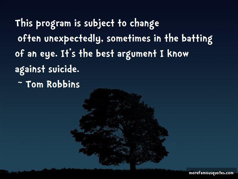 Against Suicide Quotes Pictures 4